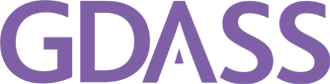 GDASS logo